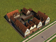 MedievalHotel