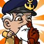 Set Sail!-feed