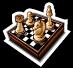 Chess Set-icon