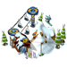 Black Diamond Slope-icon