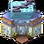 Mattress Store-icon