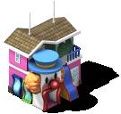 Fun House-SE