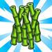 Bamboo-viral