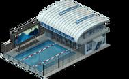 Swimming Pool 2-SE