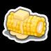 Corn on the Cobb-icon