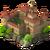 Italian Castle-icon
