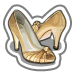 High Heels-icon