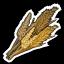 Harvest Wheat-icon