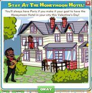Honeymoon Hotel1