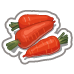 Baby Carrots 2-icon