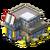 Bookstore-icon