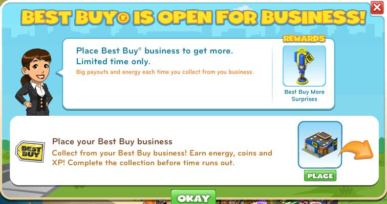 Best_Buy-goal.png
