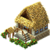 Dream Cottage-icon