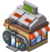 Video Game Store Level 1-icon