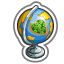Build Your Own World Island!-icon