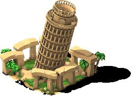 Water Castle Level 2-SW