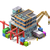 Distribution Center-icon