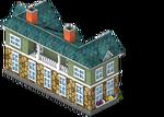 Sprawling Mansion-NE
