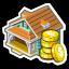 Rita's Rent!-icon