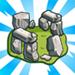 Stonehenge-icon