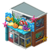 Fish Tank Shop-icon
