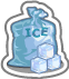 Bag of Ice-icon