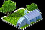 Super Solar Neighborhood L1-SW