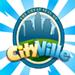 City Seal-viral