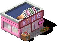 Ring Production Workshop-SE