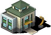 Bank Level 1-SE