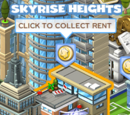 Skyrise Heights