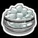 Sugar-icon