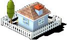 Cozy Cottage-NE