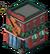 Fiddle Shop-icon