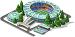 Football Stadium 2-icon