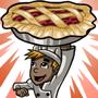 Build A Bakery!-feed