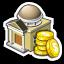 Collect Community-icon