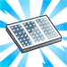 Solar Panel 2-viral