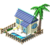 Fantasy Cottage-icon