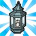 Lantern-viral