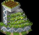 New Leaf Greenhouse
