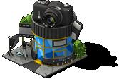 Featured Scenery Photo Studio Level 2-SE