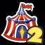 State Fair Snacks-icon