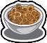 Pretzels-icon