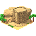 Discovery Castle Level 1-icon