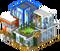 Premium Business Mall-icon