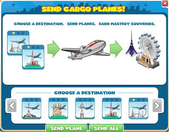CargoPlaneMenu