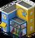 Appliances Store-icon