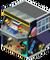 Arcade-icon