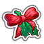 Holiday Spirit-icon